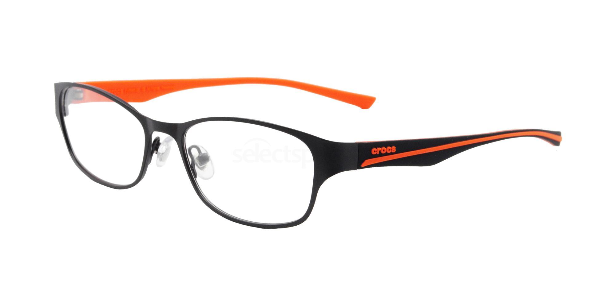 20OE CF3015 Glasses, Crocs Eyewear