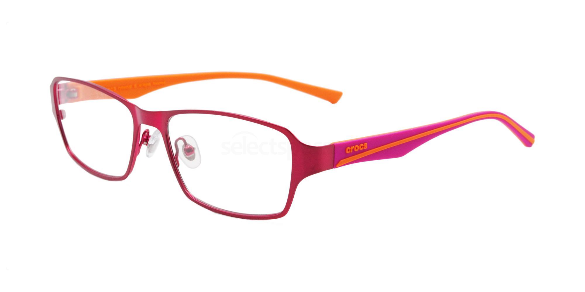 15OE CF3016 Glasses, Crocs Eyewear