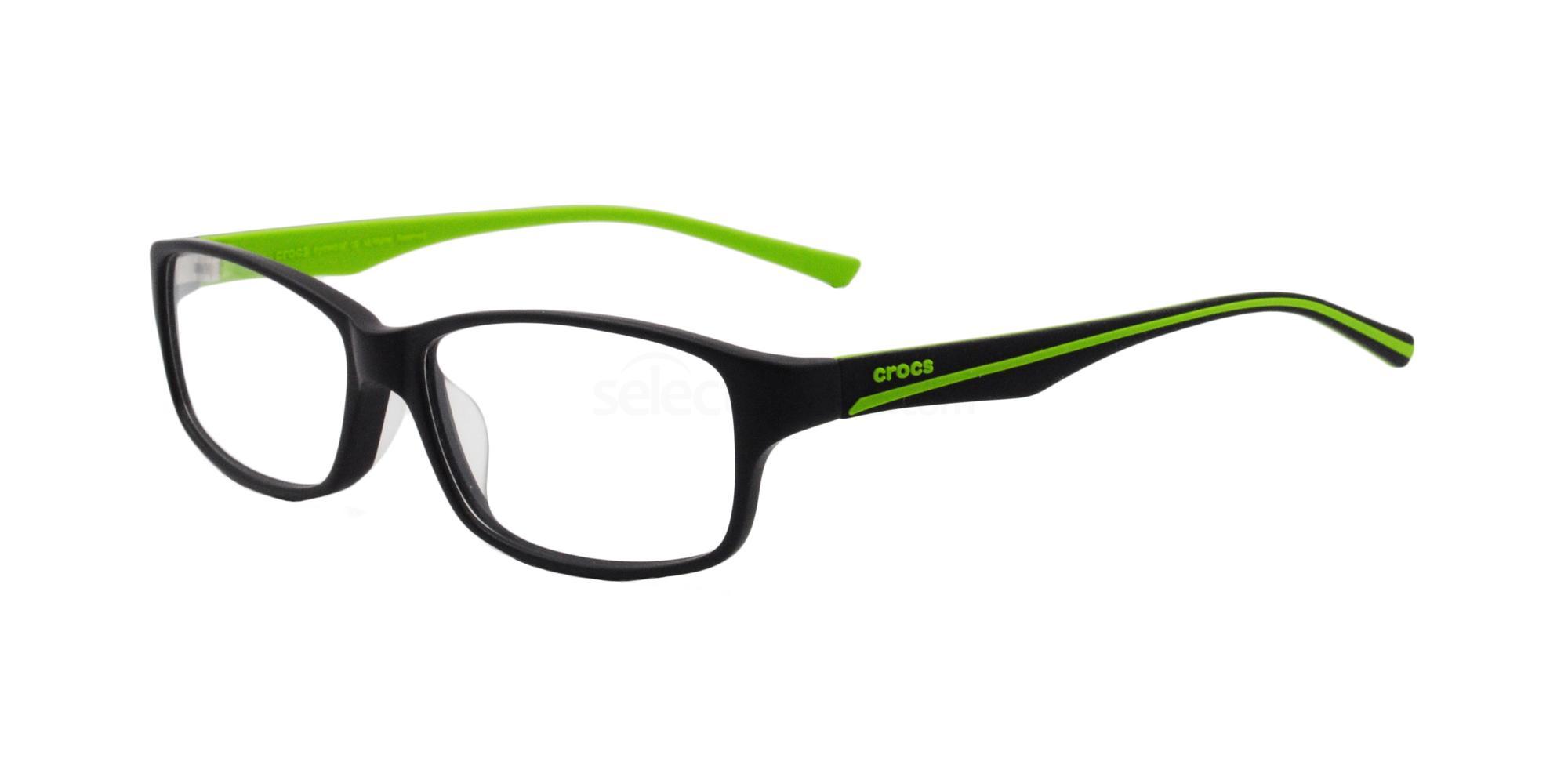20GN CF3017 Glasses, Crocs Eyewear