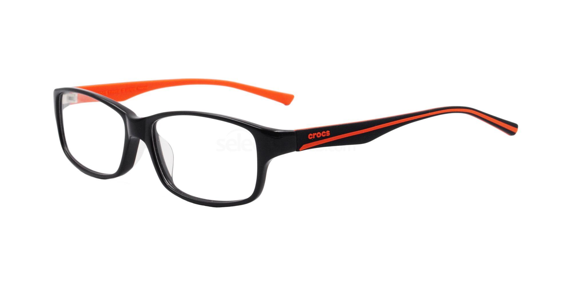 20OE CF3017 Glasses, Crocs Eyewear