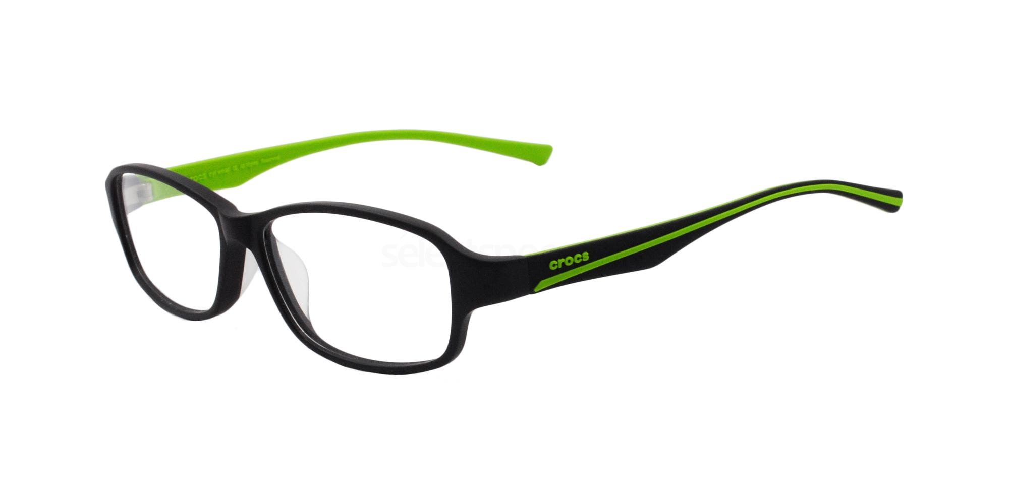 20GN CF3018 Glasses, Crocs Eyewear