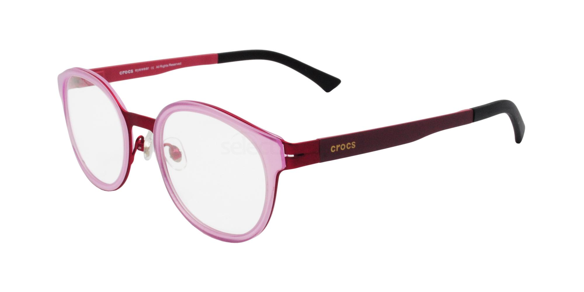 15PK CF4000 Glasses, Crocs Eyewear