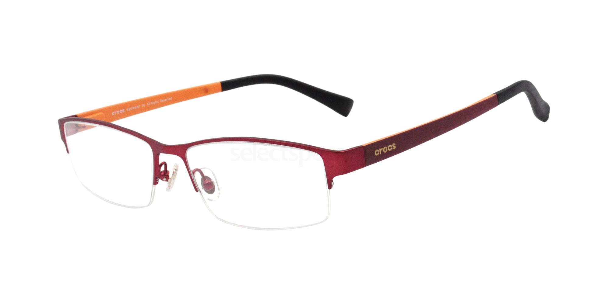 15BN CF4005 Glasses, Crocs Eyewear