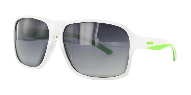 90GN CS018 Sunglasses, Crocs Eyewear
