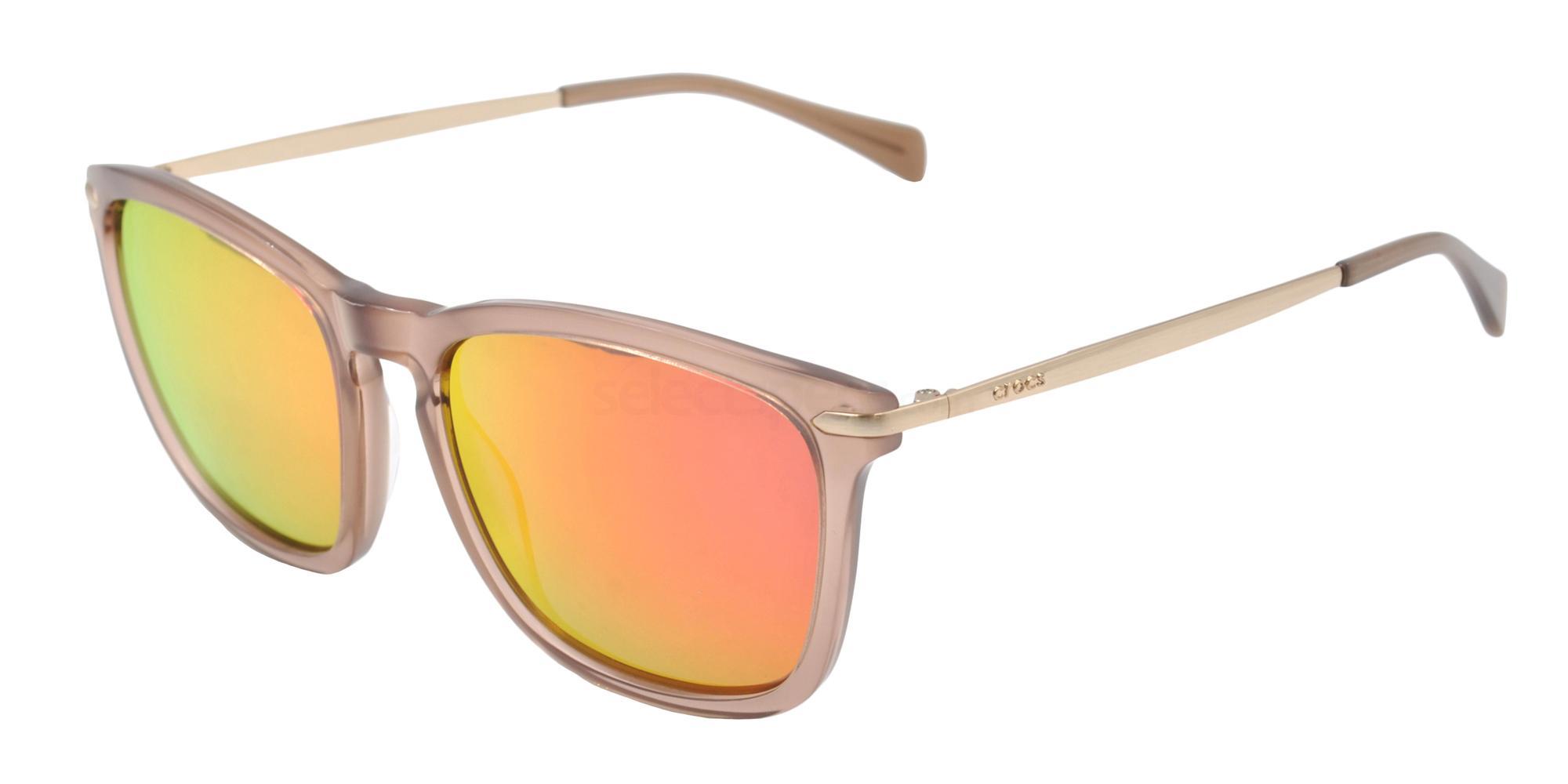15GD CS047 Sunglasses, Crocs Eyewear