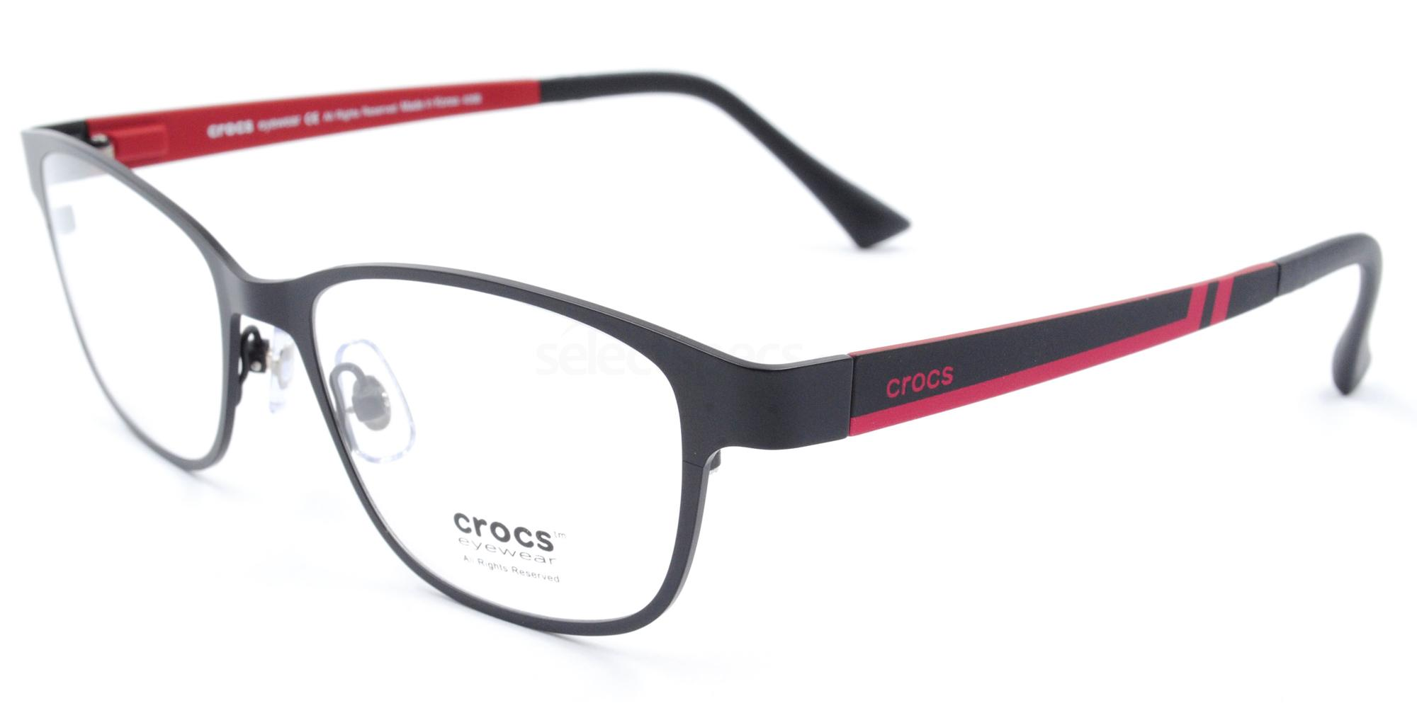 20RD CF625 Glasses, Crocs Eyewear