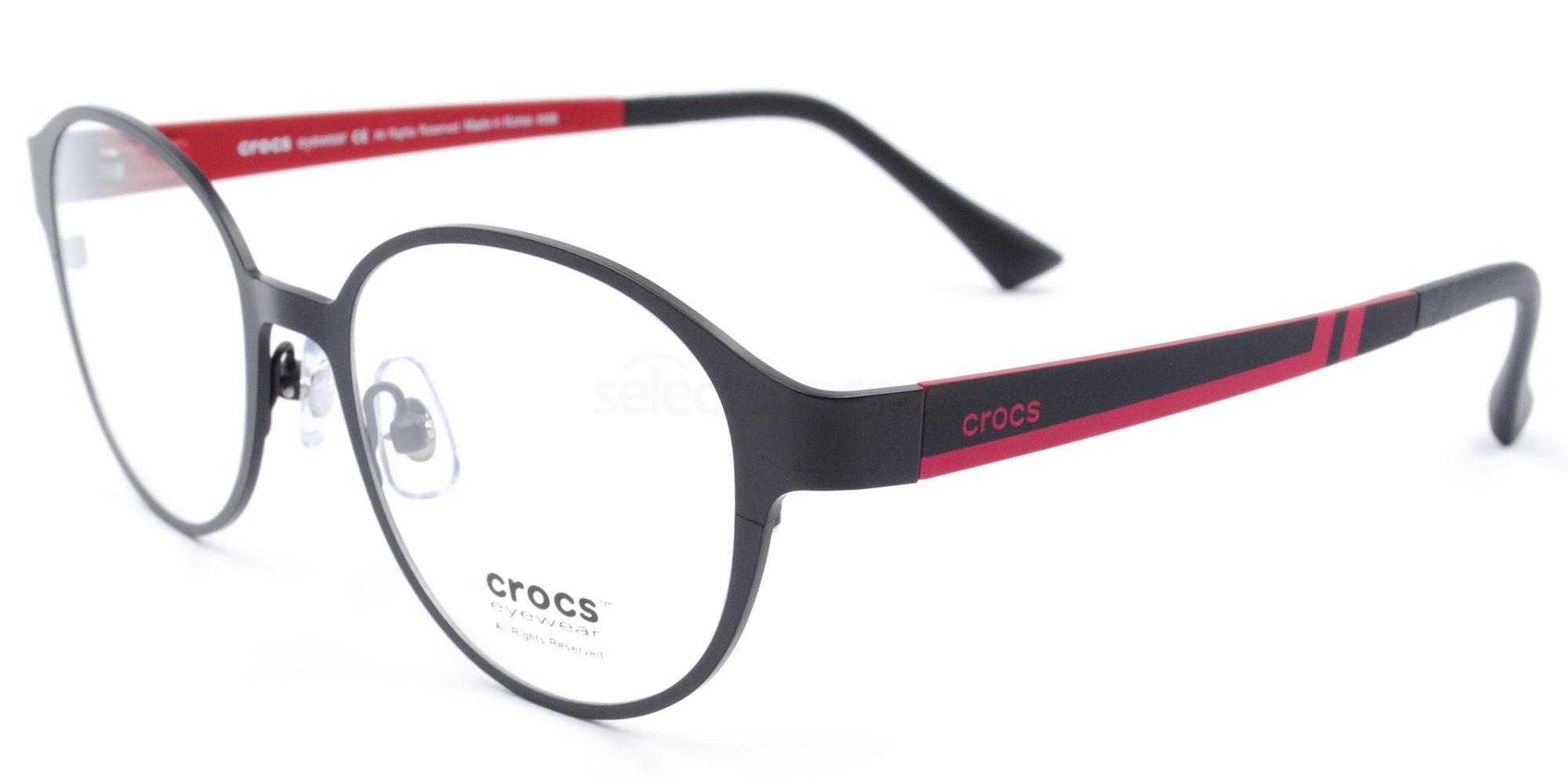 20RD CF627 Glasses, Crocs Eyewear