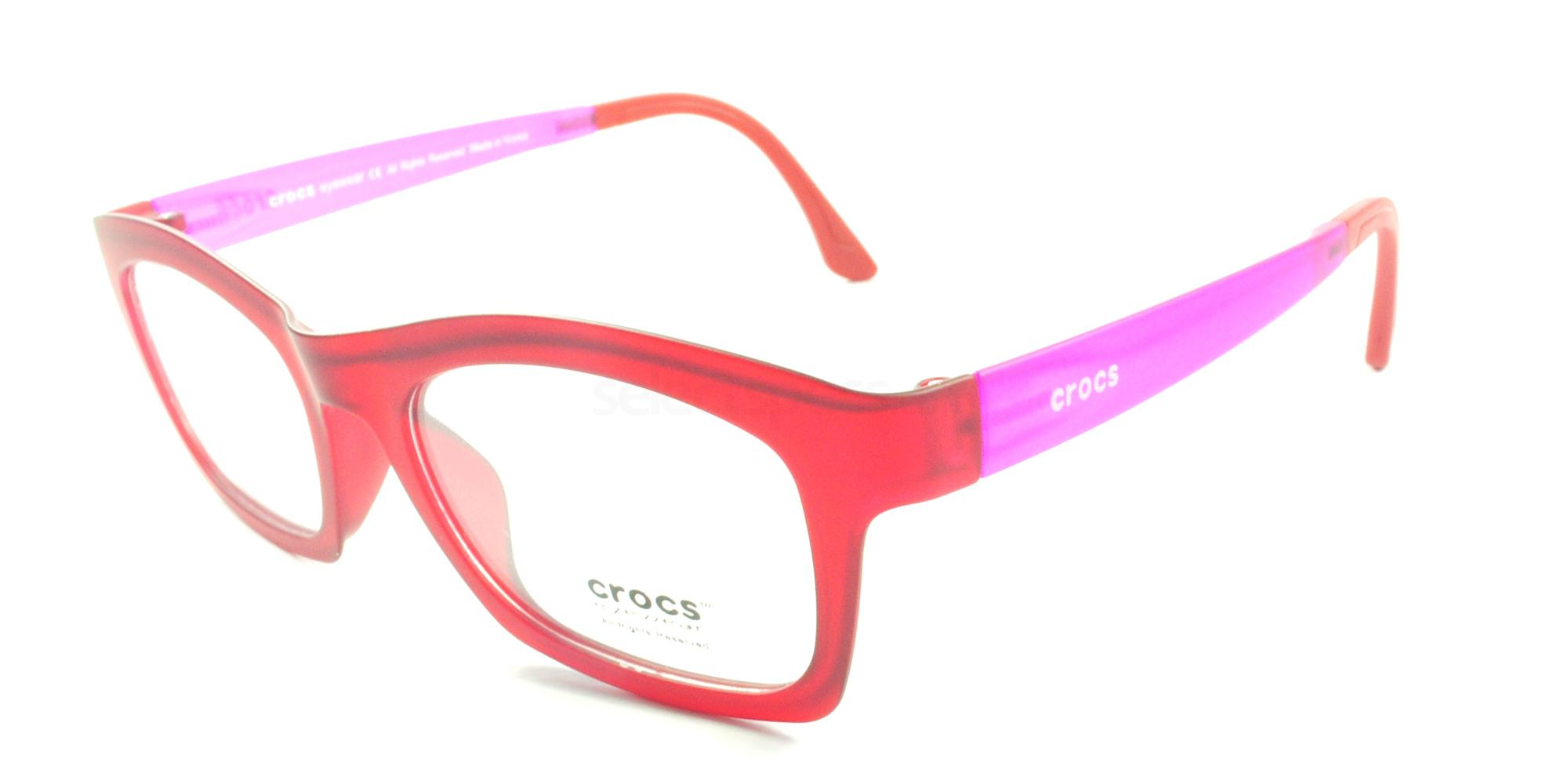15PK CF629 Glasses, Crocs Eyewear