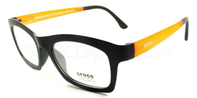 20OE CF629 Glasses, Crocs Eyewear
