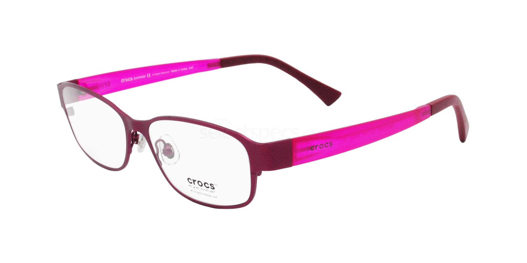 15PK CF644 Glasses, Crocs Eyewear