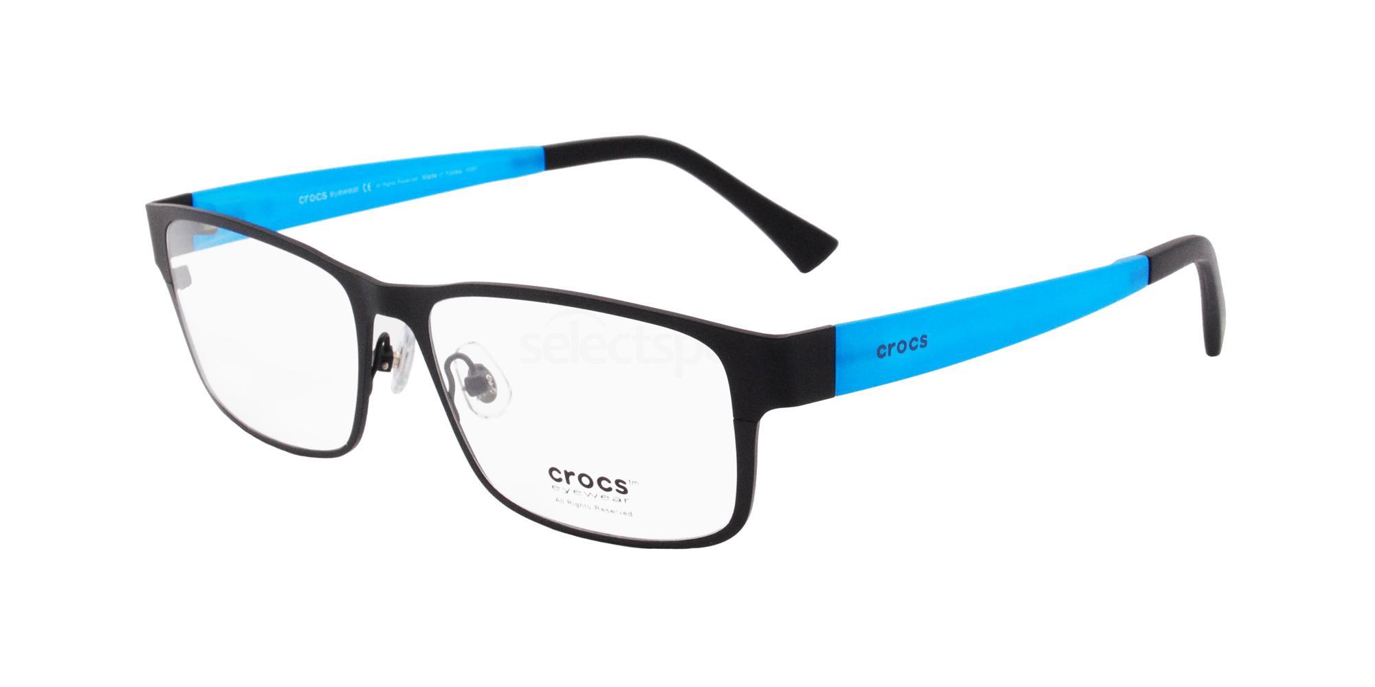20BE CF645 Glasses, Crocs Eyewear