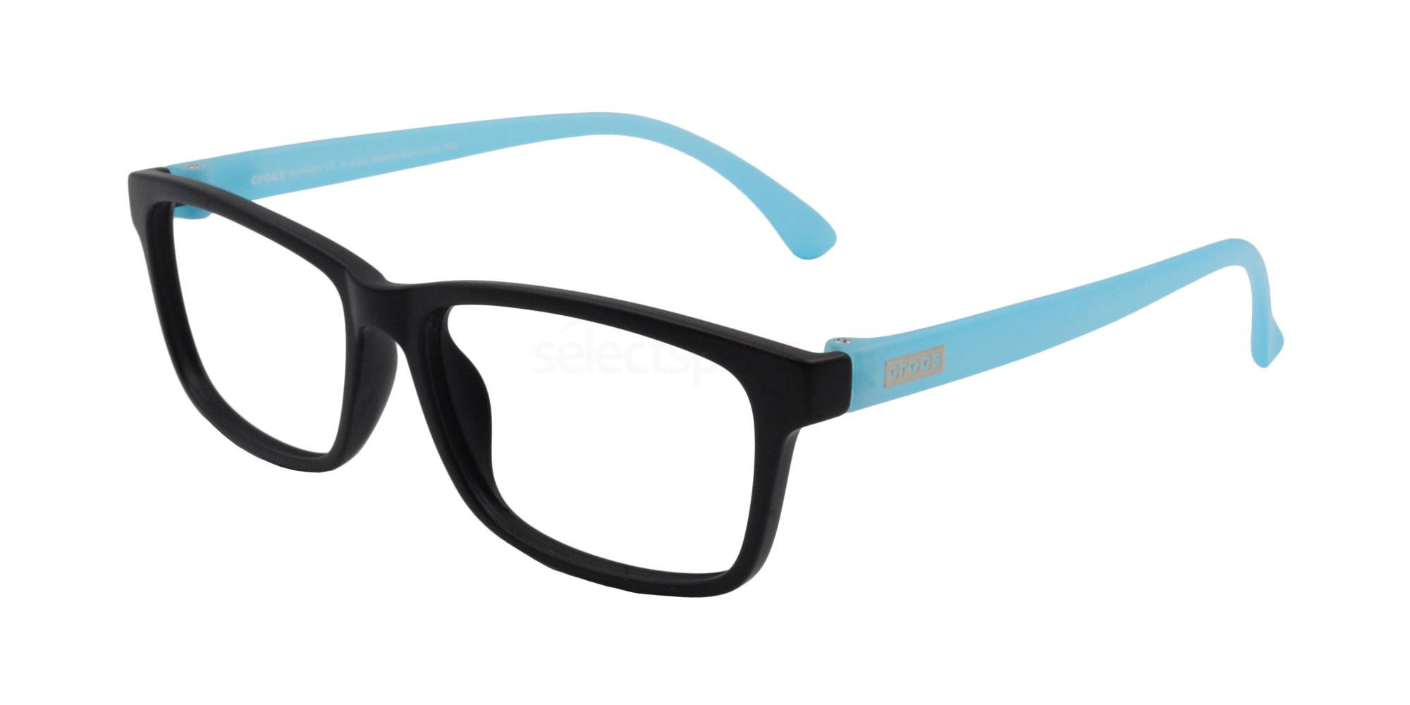 20BE CF646 Glasses, Crocs Eyewear