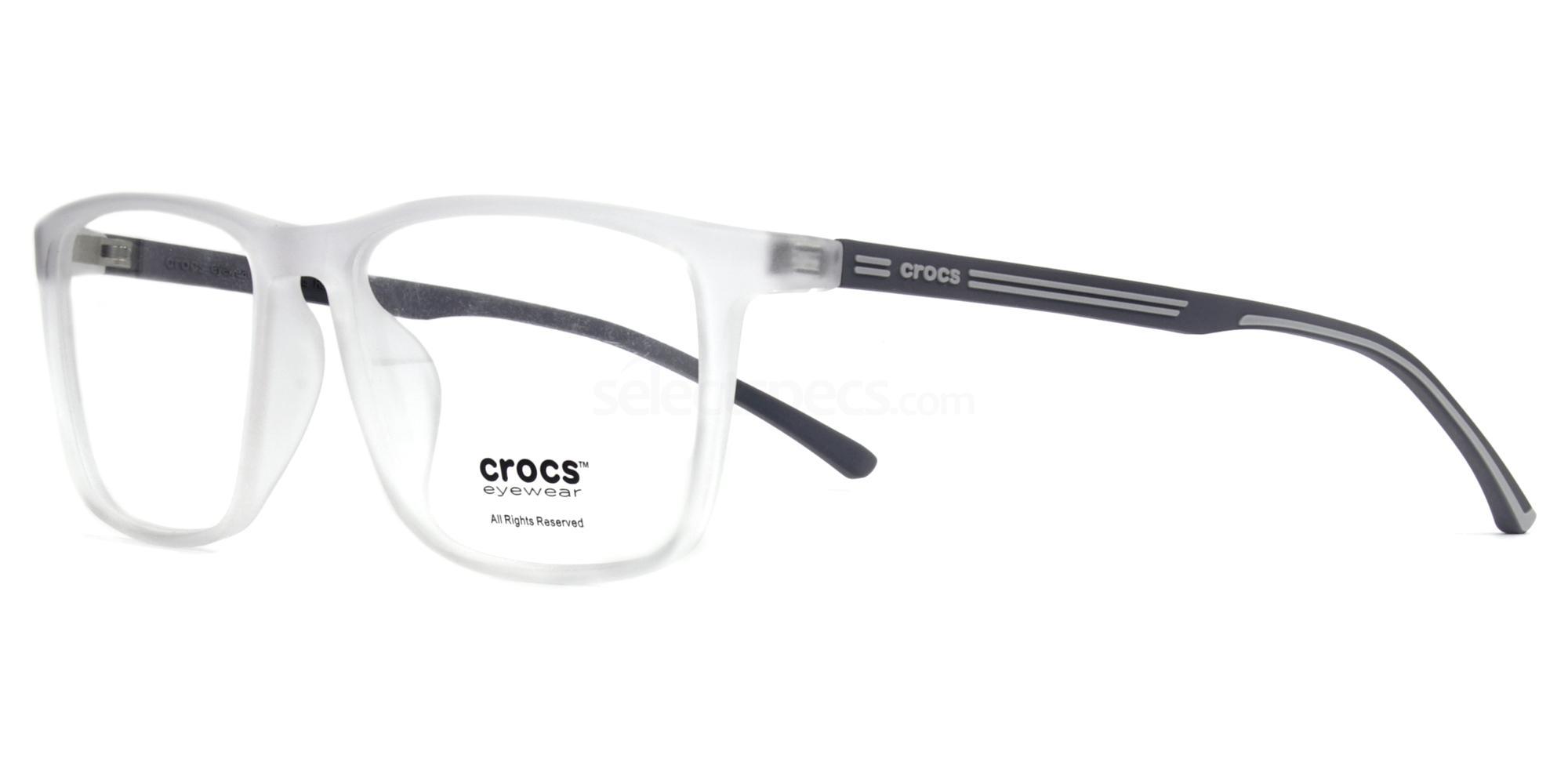 00GY CF3098 Glasses, Crocs Eyewear