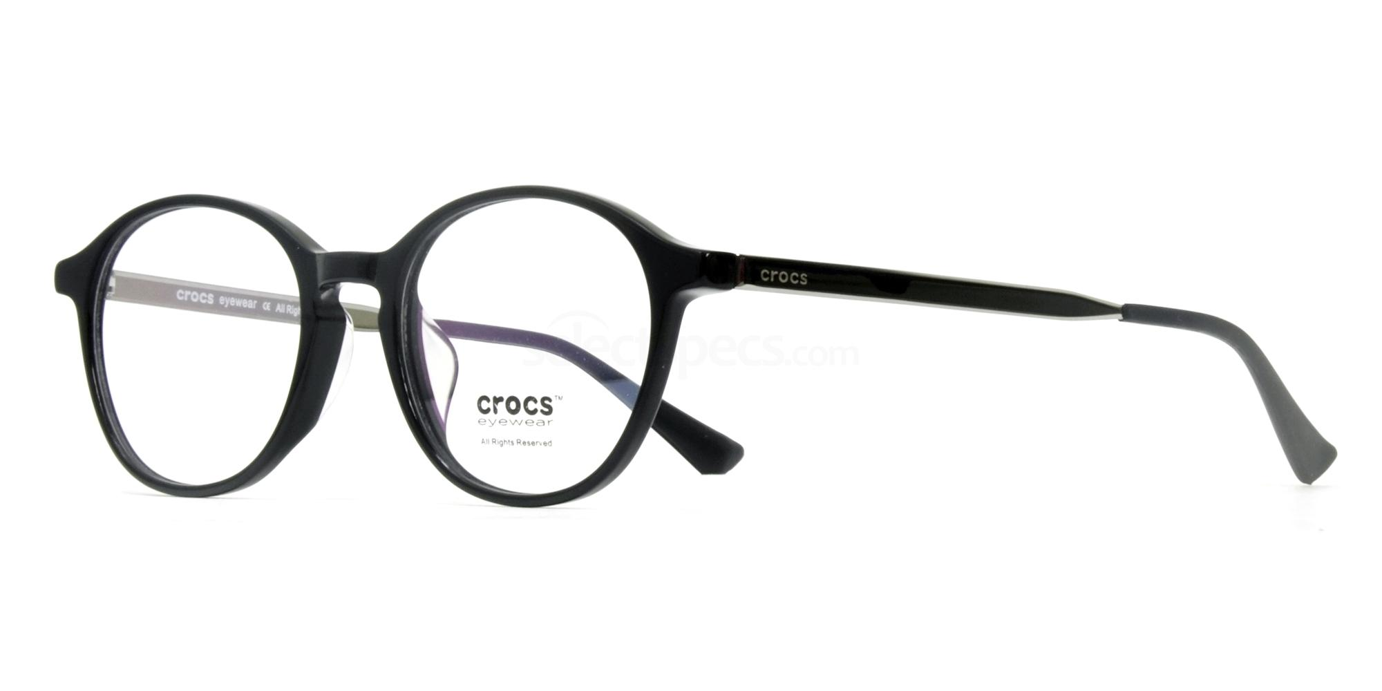 20GY CF4360 Glasses, Crocs Eyewear
