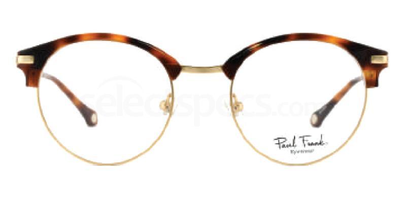 4033 PFF8014 Glasses, Paul Frank