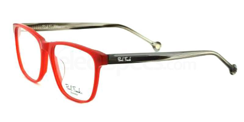 1580 PFF8024 Glasses, Paul Frank
