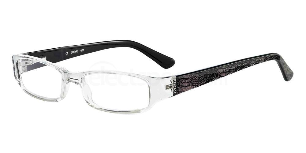 6388 81022 Glasses, JOOP Eyewear
