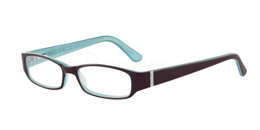 8069 81022 Glasses, JOOP Eyewear