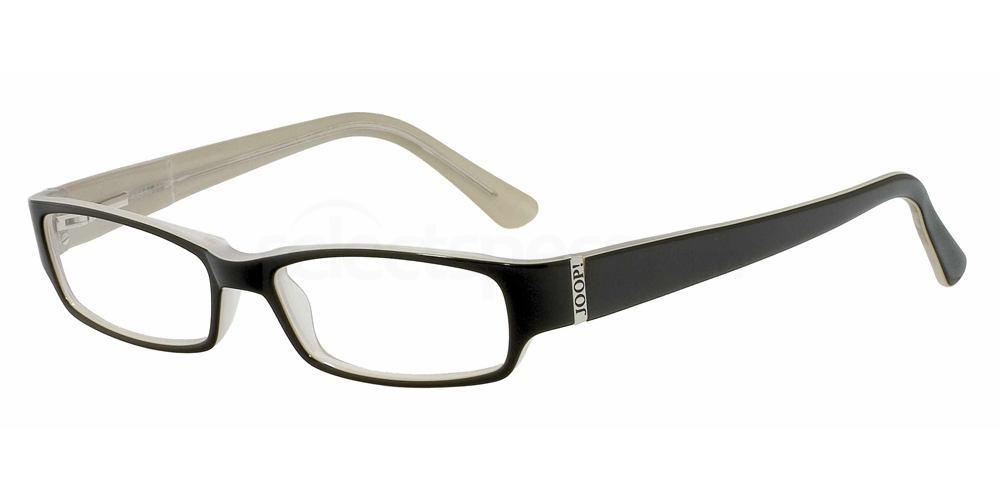 8070 81022 Glasses, JOOP Eyewear