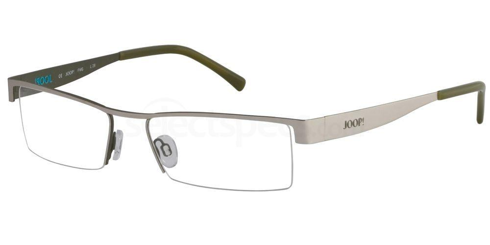 470 83047 Glasses, JOOP Eyewear