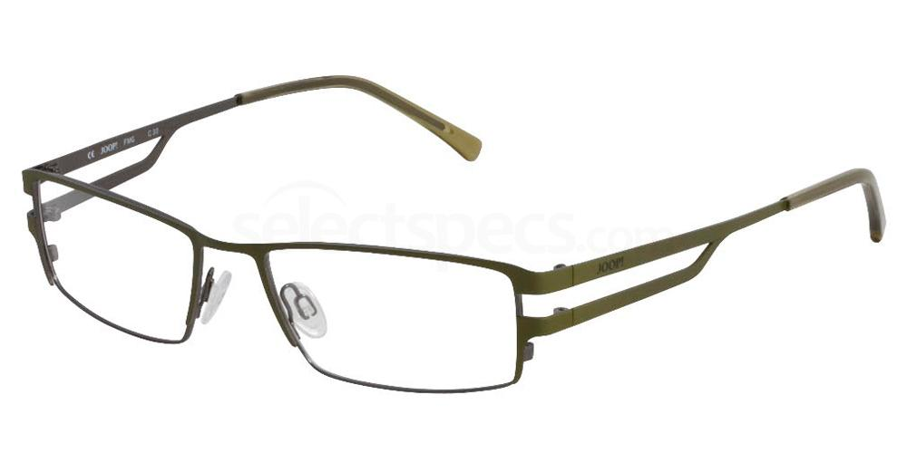 588 83079 Glasses, JOOP Eyewear