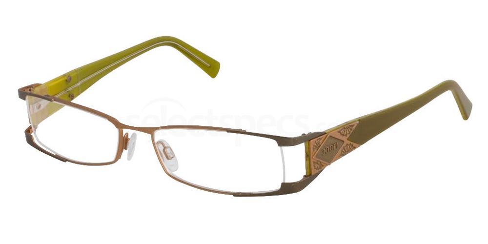621 83091 Glasses, JOOP Eyewear