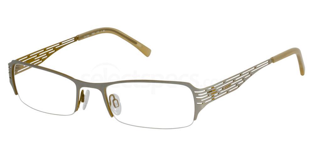 631 83095 Glasses, JOOP Eyewear