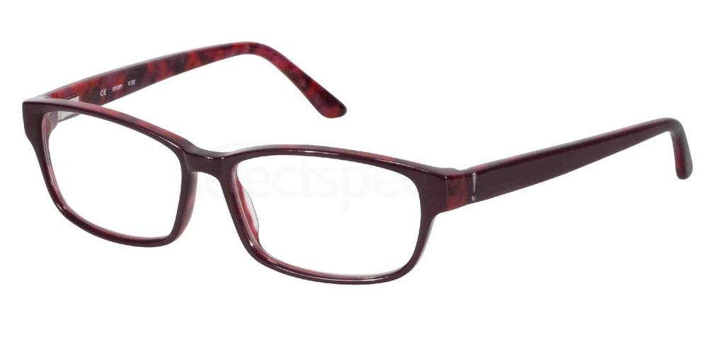 6281 81050 Glasses, JOOP Eyewear