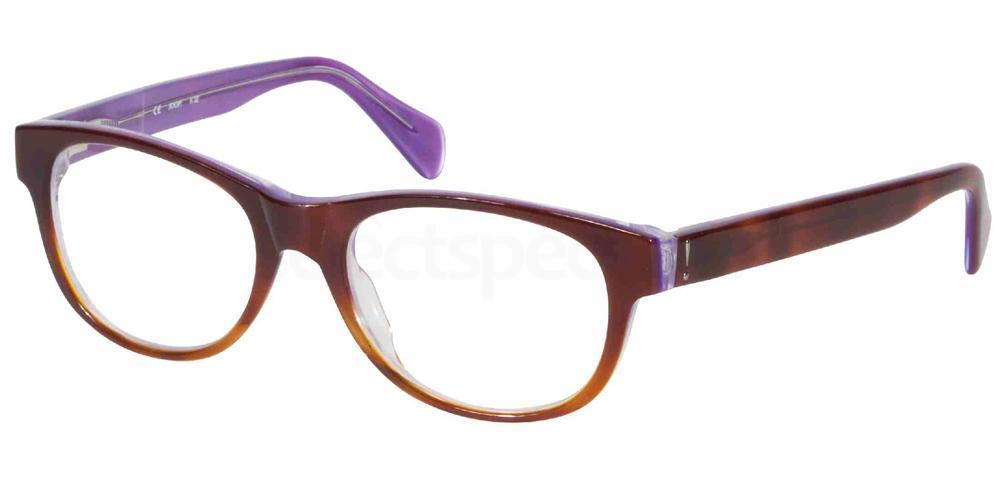 6334 81051 Glasses, JOOP Eyewear