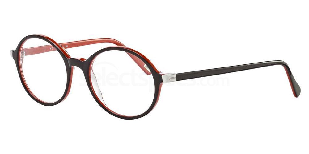 6269 81065 Glasses, JOOP Eyewear
