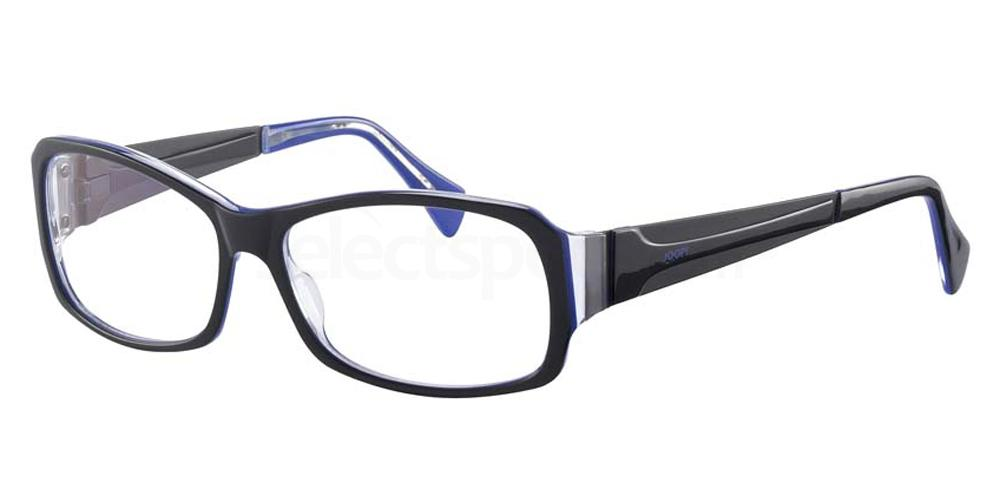 6368 82013 Glasses, JOOP Eyewear