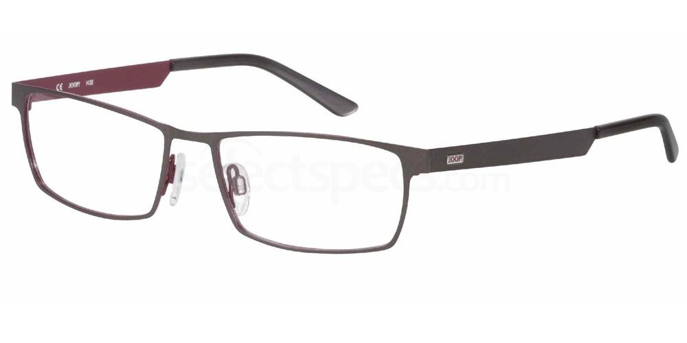 812 83148 Glasses, JOOP Eyewear