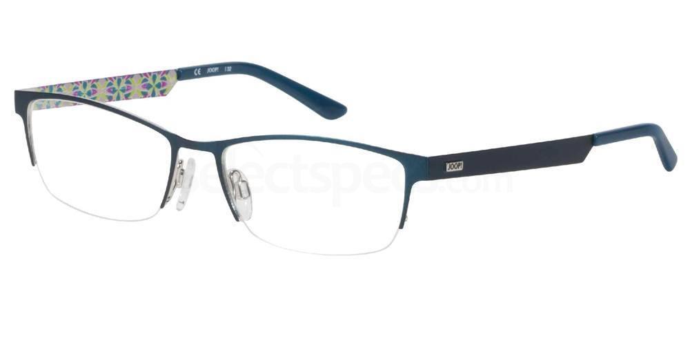 817 83149 Glasses, JOOP Eyewear