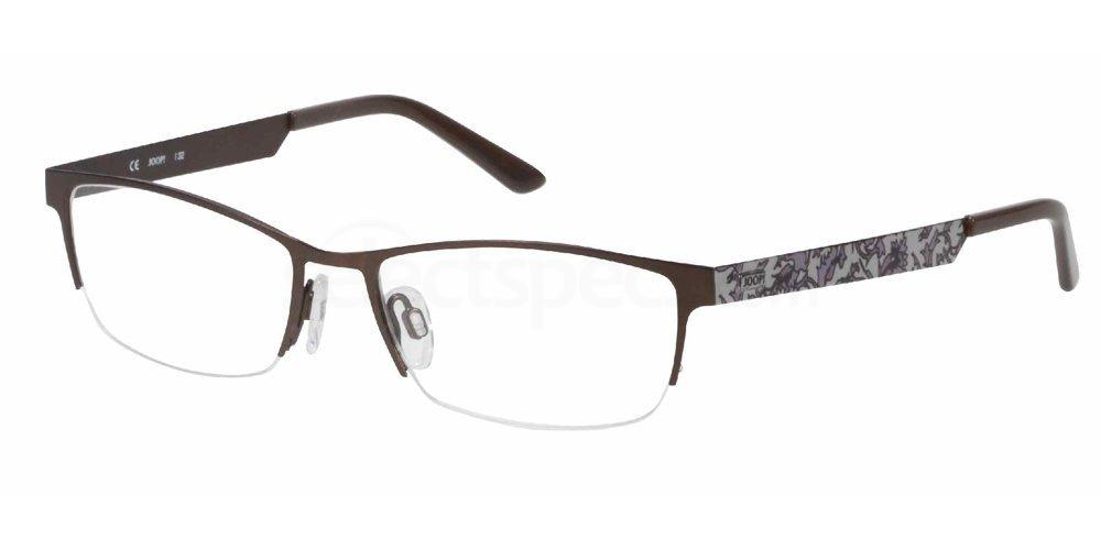 818 83149 Glasses, JOOP Eyewear