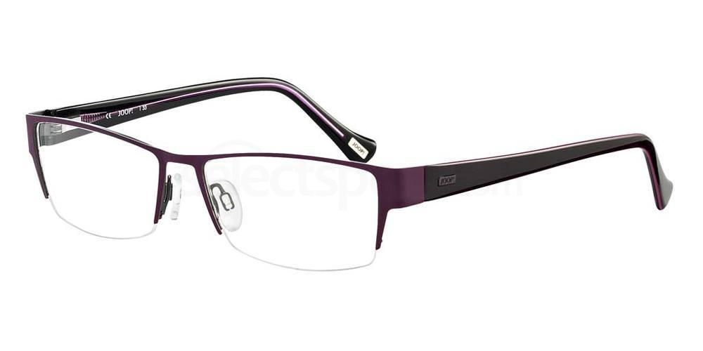 855 83167 Glasses, JOOP Eyewear