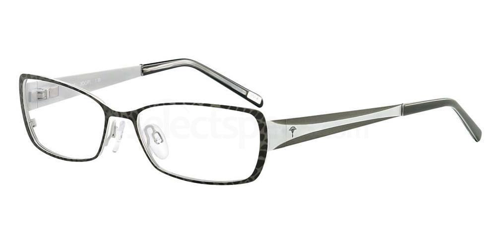 844 83168 Glasses, JOOP Eyewear