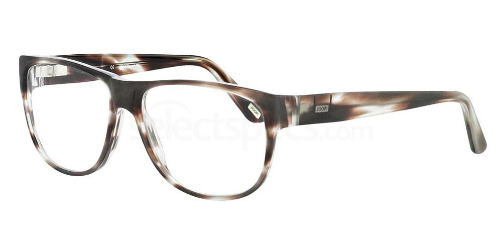 6414 81063 Glasses, JOOP Eyewear