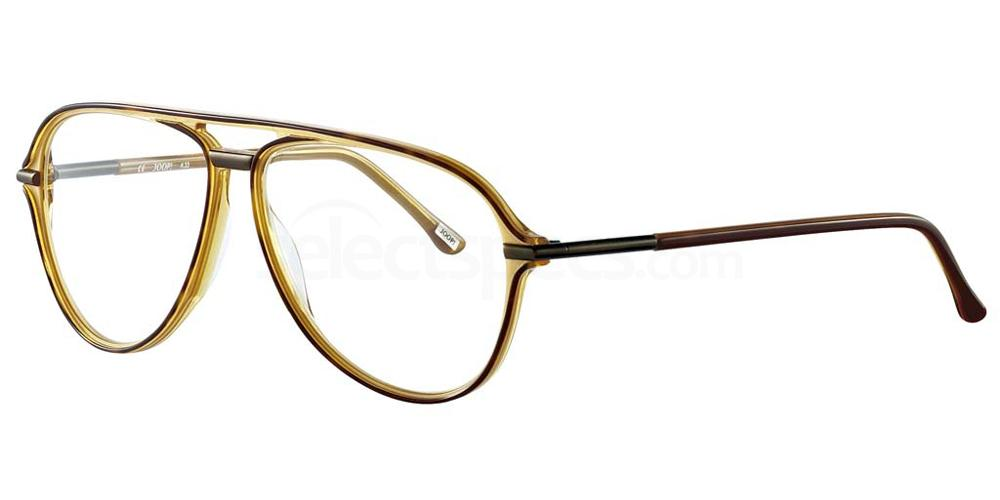 6433 81066 Glasses, JOOP Eyewear