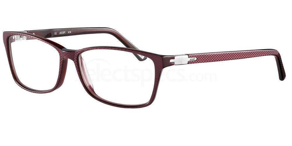 6459 81068 Glasses, JOOP Eyewear