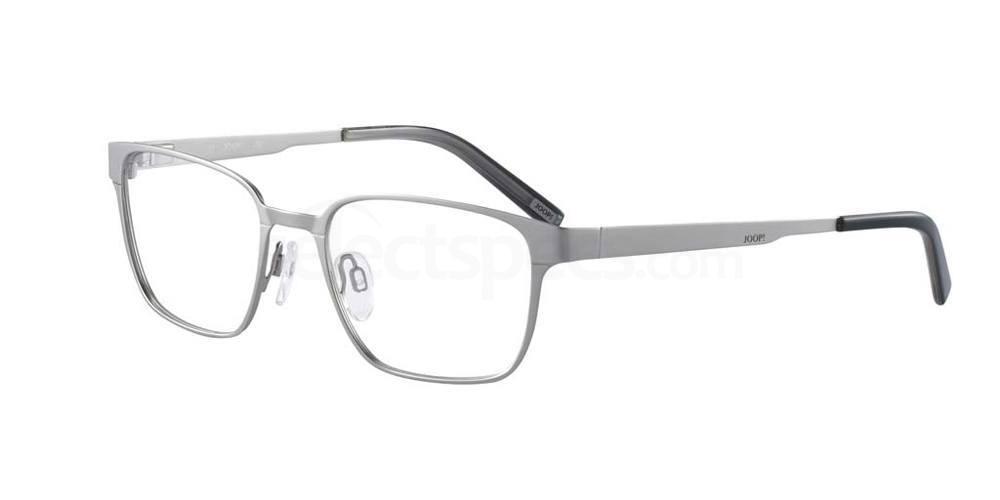 650 83161 Glasses, JOOP Eyewear