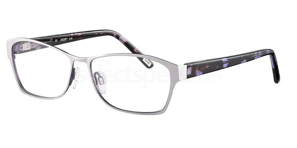 860 83169 Glasses, JOOP Eyewear