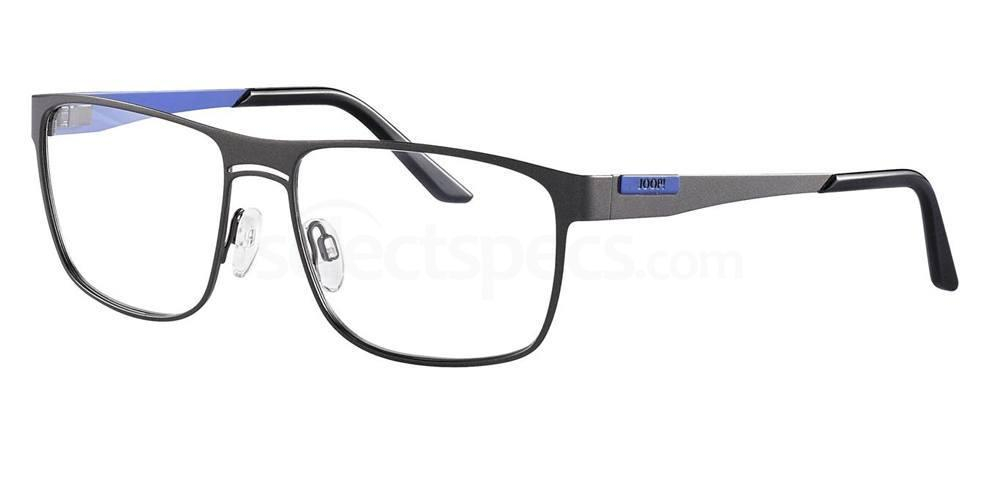 864 83171 Glasses, JOOP Eyewear