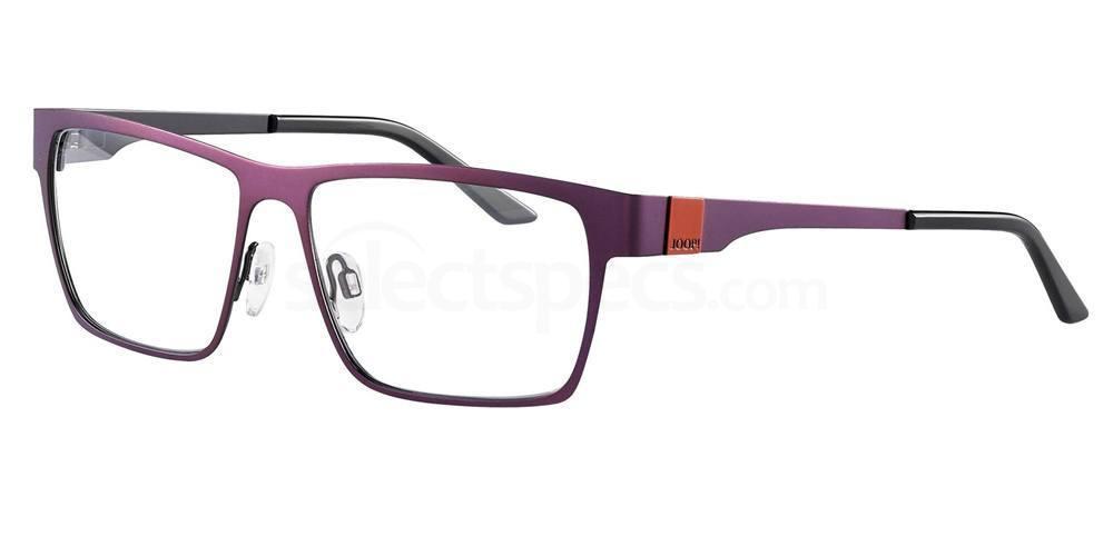 861 83172 Glasses, JOOP Eyewear