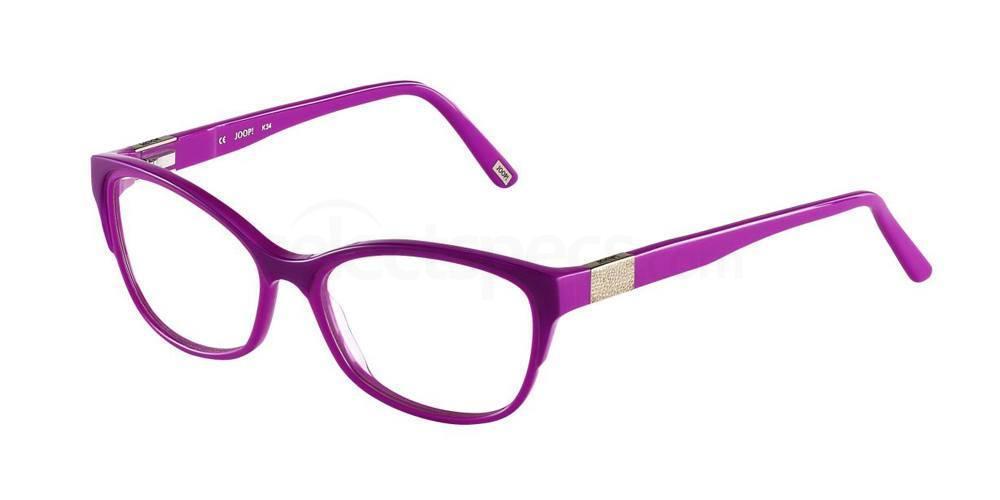 6482 81080 Glasses, JOOP Eyewear