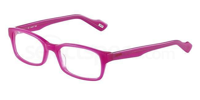 6648 81088 Glasses, JOOP Eyewear