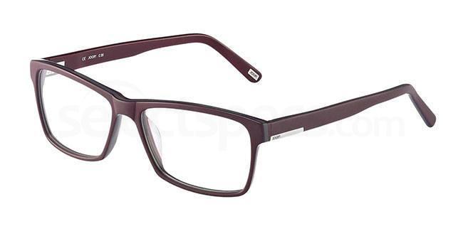 6662 81091 Glasses, JOOP Eyewear