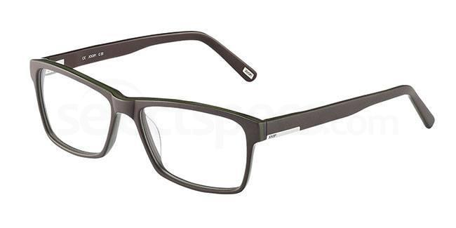 6663 81091 Glasses, JOOP Eyewear