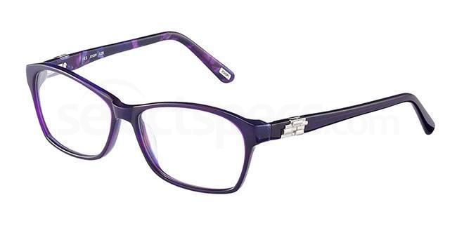 6666 81092 , JOOP Eyewear
