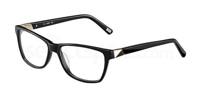 8840 81096 Glasses, JOOP Eyewear