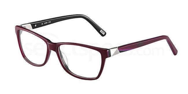 6599 81096 Glasses, JOOP Eyewear
